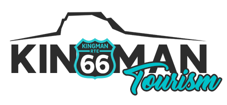Kingman Tourism
